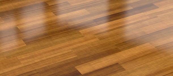 woodfloor_small-3